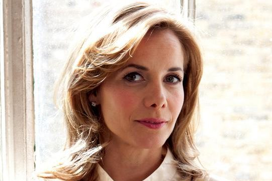 Dame Darcey Bussell DBE, President