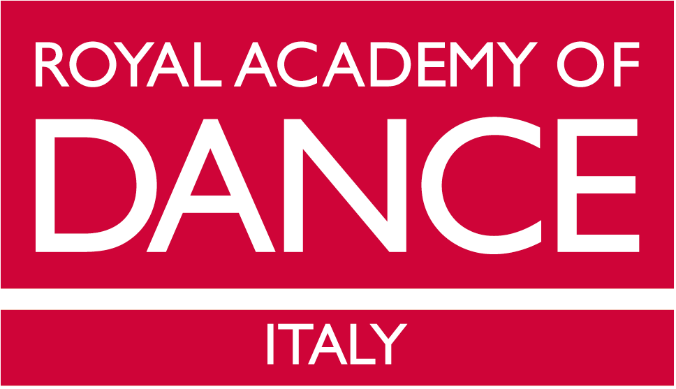 Royal Academy of Dance - Italia